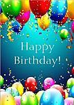 Happy Birthday DocJohn!-26196159_2015388215144337_5647323175914368128_n-jpg