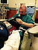 Hey All. May As Well Fill You All In !!!-coolief-pre-op-russell-jpg