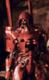 Gethprime's Avatar