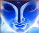 StormE1's Avatar
